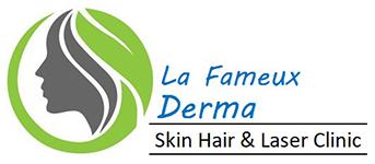 La Fameux Derma